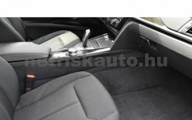 BMW 330 személygépkocsi - 2993cm3 Diesel 109825 3/6