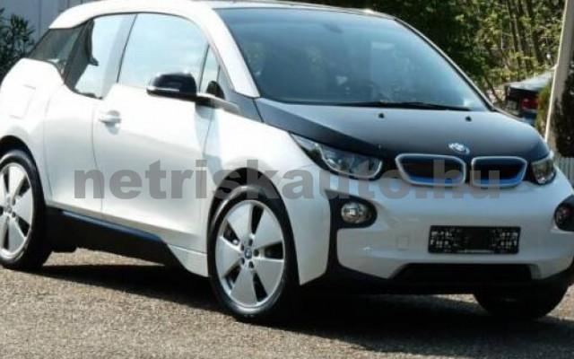 BMW i3 személygépkocsi - cm3 Kizárólag elektromos 55862 6/7