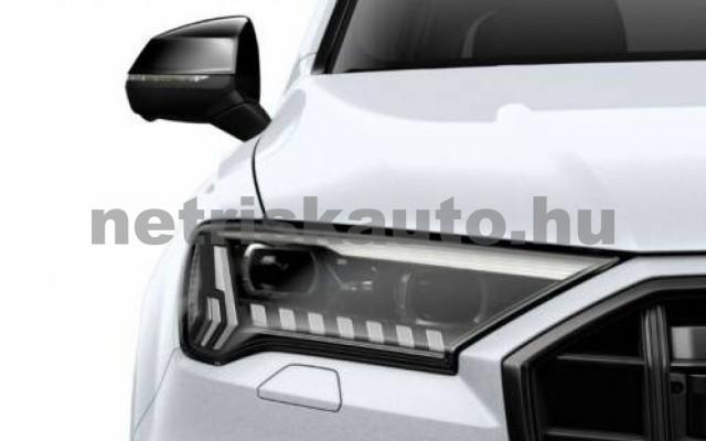 AUDI SQ7 személygépkocsi - 3996cm3 Benzin 109609 4/8