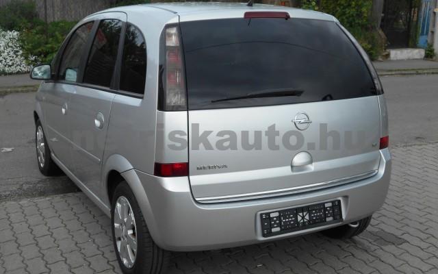 OPEL Meriva 1.6 16V Enjoy Easytronic személygépkocsi - 1598cm3 Benzin 18328 4/7