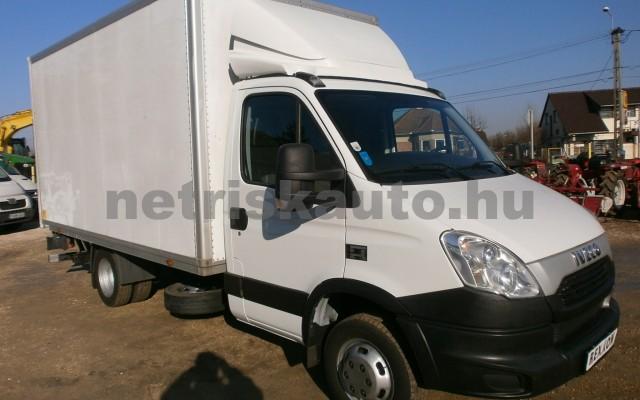 IVECO 35 35 C 15 3750 tehergépkocsi 3,5t össztömegig - 2998cm3 Diesel 25845 2/9