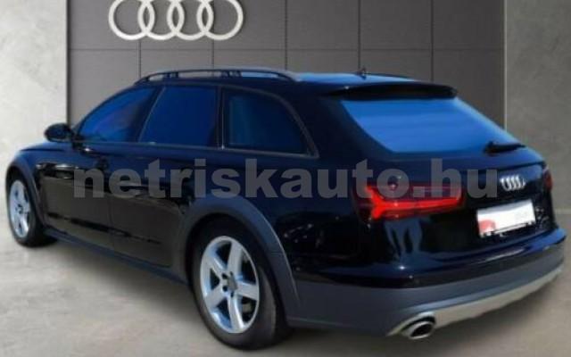 A6 Allroad személygépkocsi - 2967cm3 Diesel 104728 8/12