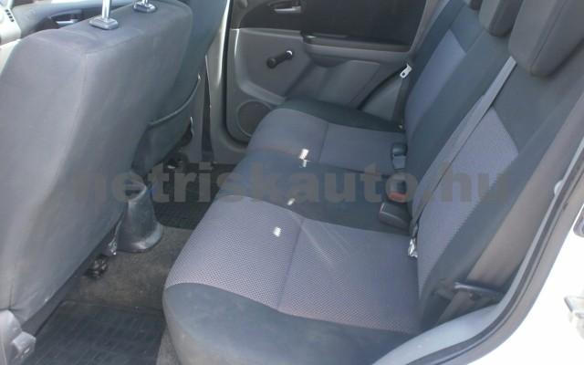 SUZUKI SX4 1.5 GC személygépkocsi - 1490cm3 Benzin 81413 8/10
