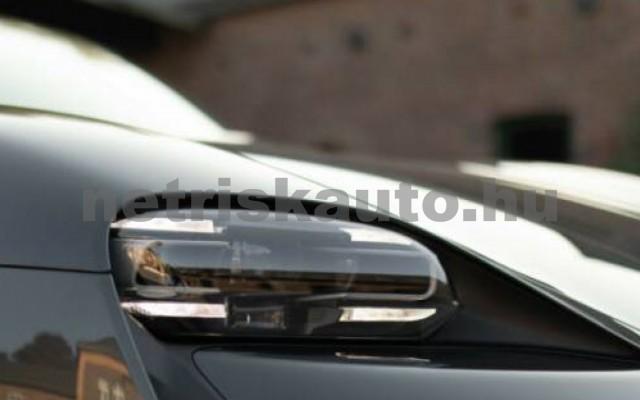 Taycan személygépkocsi - cm3 Kizárólag elektromos 106310 4/9