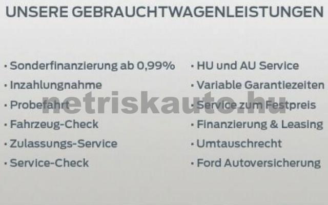 FORD Mondeo 2.0 TDCi Business Powershift személygépkocsi - 1997cm3 Diesel 55907 6/7
