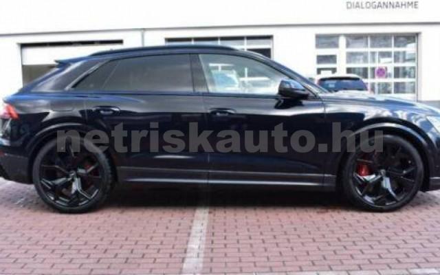 RSQ8 személygépkocsi - 3996cm3 Benzin 104838 5/12