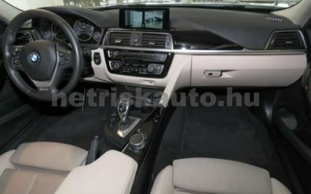BMW 335 személygépkocsi - 2993cm3 Diesel 42700 6/7