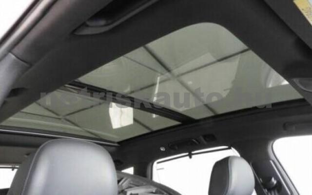 AUDI Q7 személygépkocsi - 2967cm3 Diesel 55171 6/7