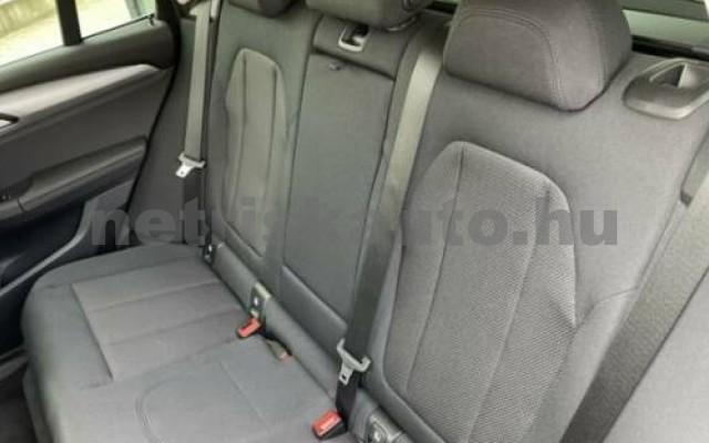 X3 személygépkocsi - 1998cm3 Benzin 105229 9/12