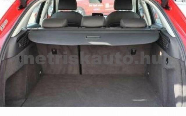 Q3 személygépkocsi - 1395cm3 Benzin 104747 4/4