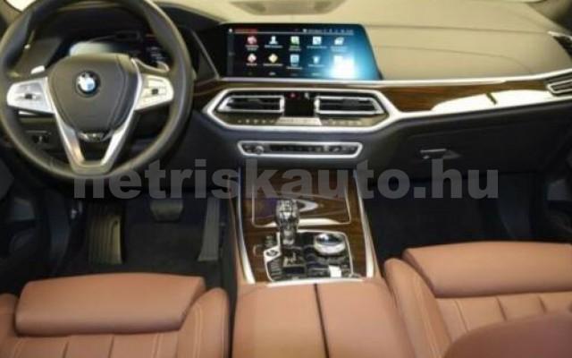 X7 személygépkocsi - 2993cm3 Diesel 105308 3/11