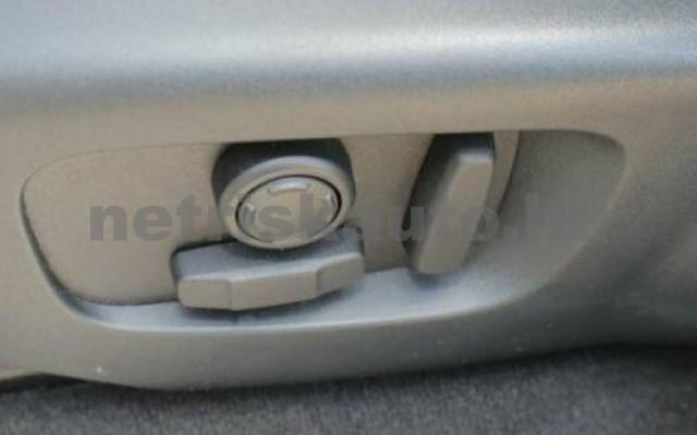 Range Rover személygépkocsi - 2993cm3 Diesel 105569 8/9