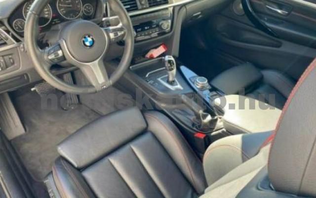 420 személygépkocsi - 1998cm3 Benzin 105101 4/4