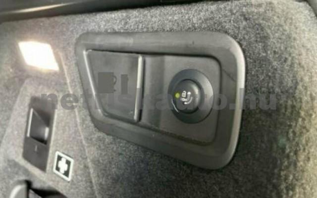 X7 személygépkocsi - 2993cm3 Diesel 105338 11/12