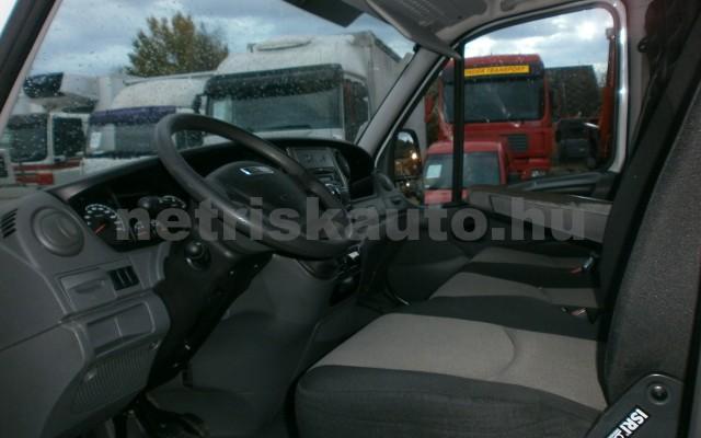 IVECO 35 35 C 17 V 3300 H2 tehergépkocsi 3,5t össztömegig - 2998cm3 Diesel 19956 8/9