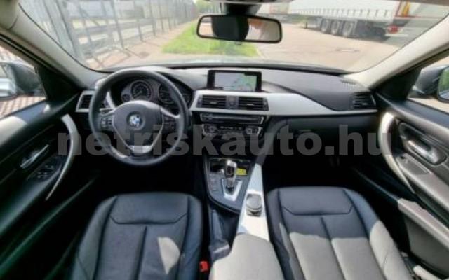 330 személygépkocsi - 2993cm3 Diesel 105066 9/10