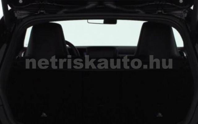 CLA 200 személygépkocsi - 1332cm3 Benzin 105794 7/7