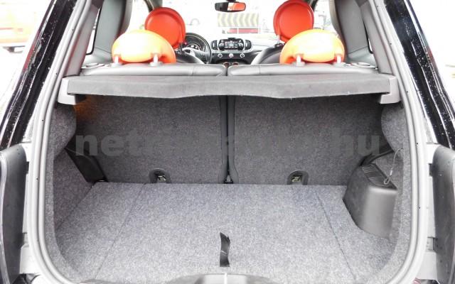 FIAT 500e 500e Aut. személygépkocsi - cm3 Kizárólag elektromos 29261 10/12