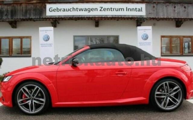 AUDI TTS személygépkocsi - 1984cm3 Benzin 42566 3/7
