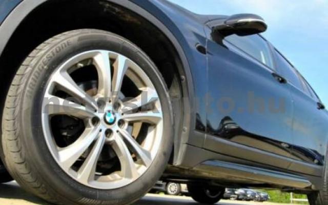 BMW X1 személygépkocsi - 1995cm3 Diesel 55711 6/7