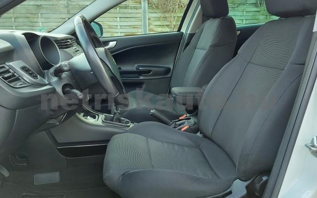 ALFA ROMEO Giulietta 1.6 JTDM-2 Distinctive személygépkocsi - 1598cm3 Diesel 76868 12/29