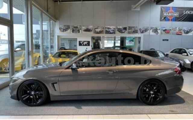 BMW 430 személygépkocsi - 2993cm3 Diesel 42750 5/7