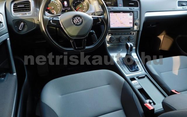 VW Golf e-Golf személygépkocsi - cm3 Kizárólag elektromos 44856 6/12