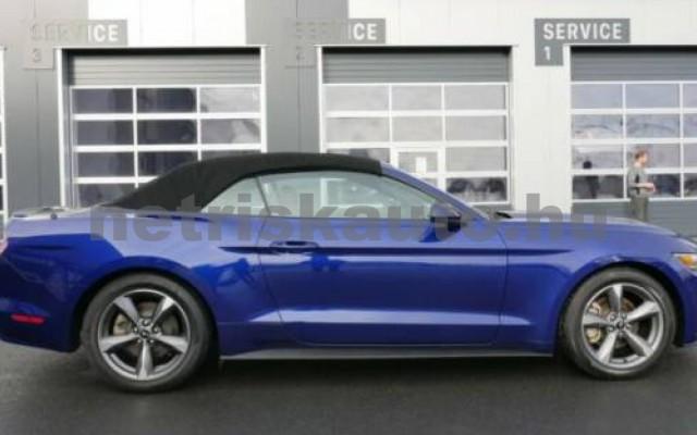 FORD Mustang személygépkocsi - 3731cm3 Benzin 55892 6/7