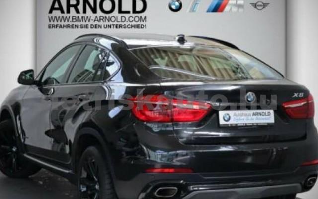 BMW X6 személygépkocsi - 2993cm3 Diesel 55810 2/7