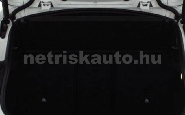 X2 személygépkocsi - 1499cm3 Benzin 105222 7/8