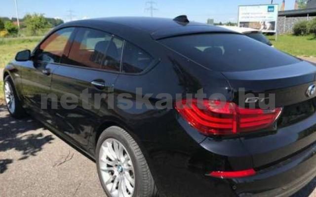 BMW 535 Gran Turismo személygépkocsi - 2993cm3 Diesel 55564 5/7