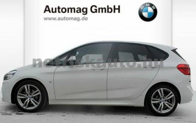 BMW 220 Active Tourer személygépkocsi - 1995cm3 Diesel 42614 3/7