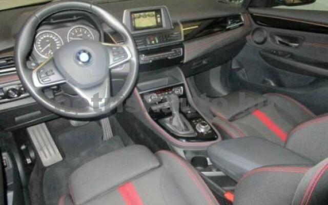 BMW 225 Active Tourer személygépkocsi - 1998cm3 Benzin 42625 5/7