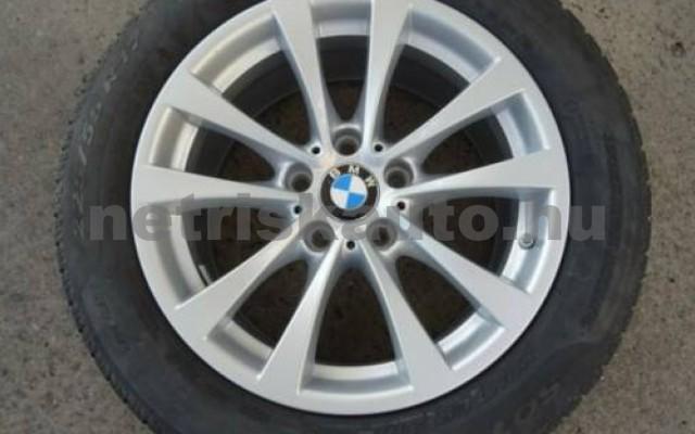 BMW 330 Gran Turismo személygépkocsi - 2993cm3 Diesel 55379 4/7