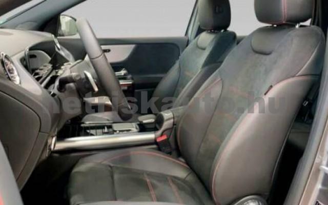 MERCEDES-BENZ GLA 220 személygépkocsi - 1950cm3 Diesel 105941 4/10