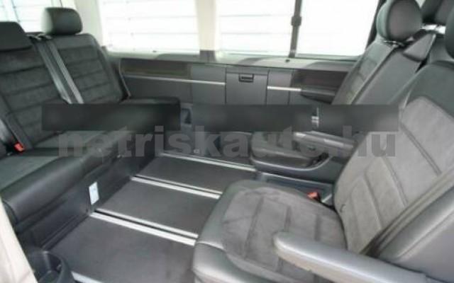 T6 Multivan személygépkocsi - 1968cm3 Diesel 106390 7/12