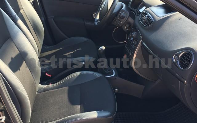 RENAULT Clio 1.5 dCi Monaco személygépkocsi - 1461cm3 Diesel 44696 6/12