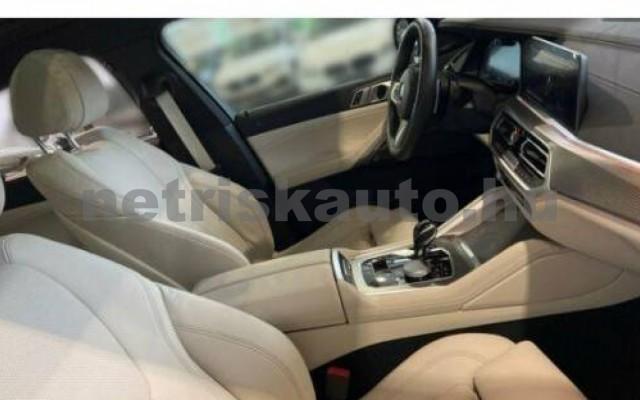 X6 személygépkocsi - 2993cm3 Diesel 105288 8/12