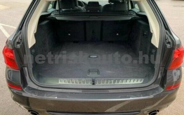 BMW 530 személygépkocsi - 2993cm3 Diesel 109930 3/10
