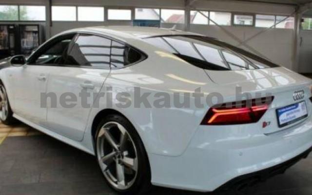 S7 személygépkocsi - 3993cm3 Benzin 104896 2/12