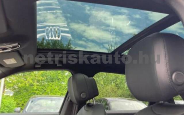 Cayenne személygépkocsi - 2995cm3 Hybrid 106295 9/12