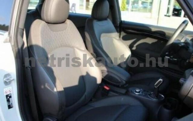 MINI Cooper személygépkocsi - cm3 Kizárólag elektromos 105707 10/12