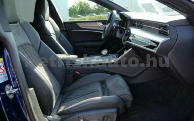 S7 személygépkocsi - 2967cm3 Diesel 104893 2/10