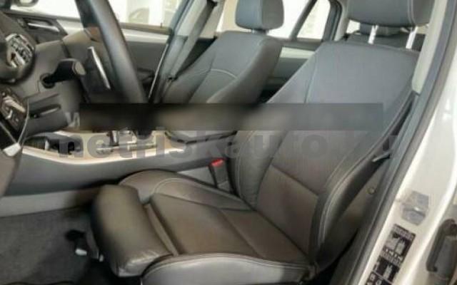 X4 személygépkocsi - 1995cm3 Diesel 105270 11/12