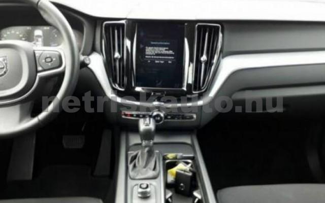 XC60 személygépkocsi - 1969cm3 Diesel 106443 6/11