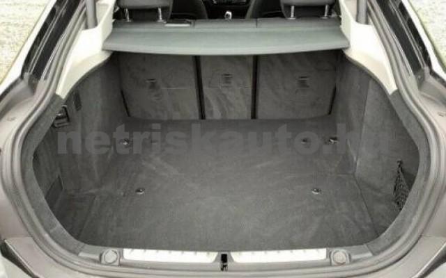 BMW 420 Gran Coupé személygépkocsi - 1998cm3 Benzin 109845 9/9