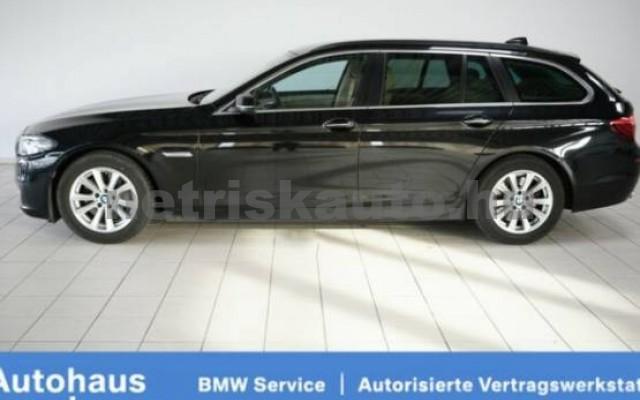 BMW 530 személygépkocsi - 2993cm3 Diesel 42839 6/7