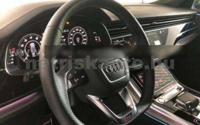 RSQ8 személygépkocsi - 3996cm3 Benzin 104840 8/8