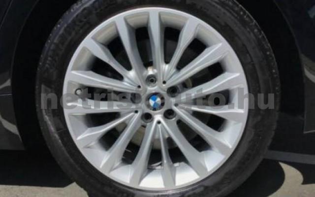 BMW 540 személygépkocsi - 2998cm3 Benzin 55569 7/7