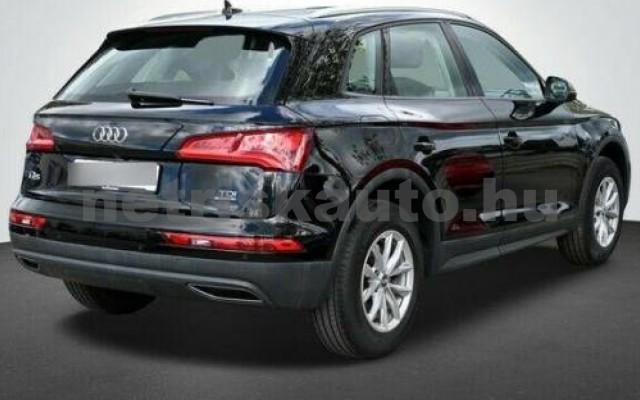 AUDI Q5 személygépkocsi - 1968cm3 Diesel 109387 4/12